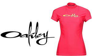 oakley brand  Using Brand Architecture to Manage Perceptions and Protect Your ...